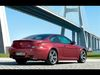2006-BMW-M6-RA-Bridge-1600x1200.jpg